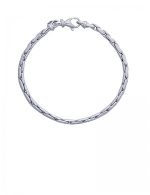 5.80 gram 18K Italian Gold Bracelet