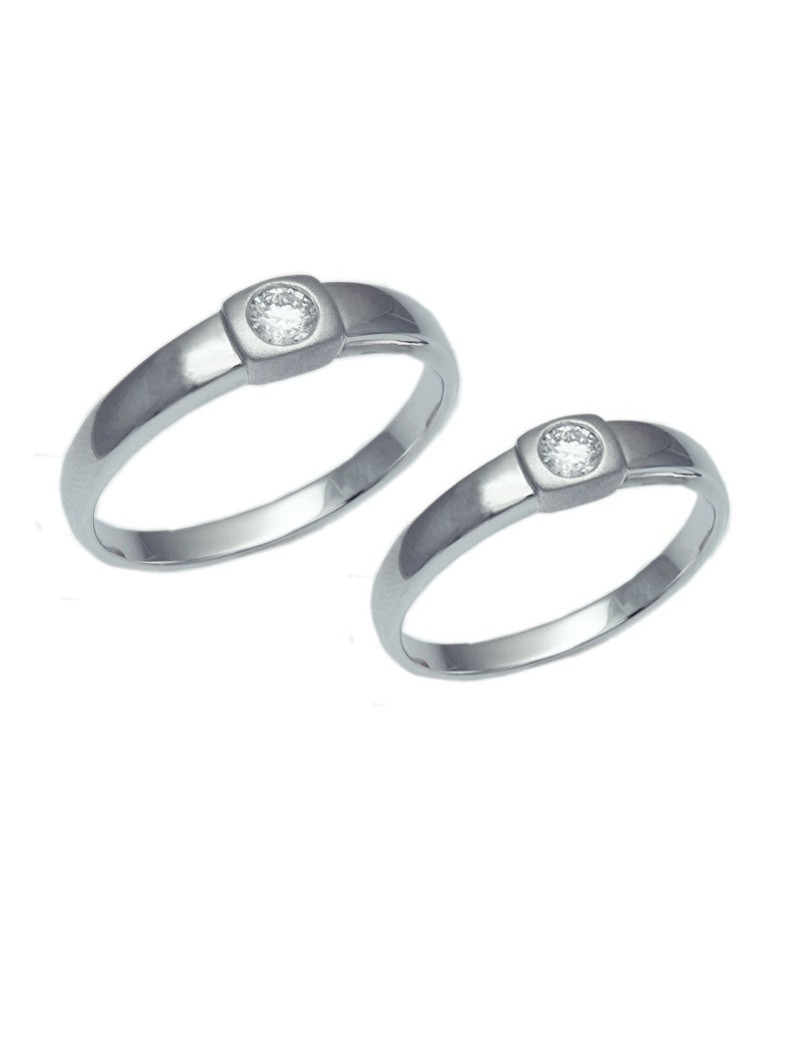 wedding il band bands listing rings jewellery set sterling ring fullxfull silver