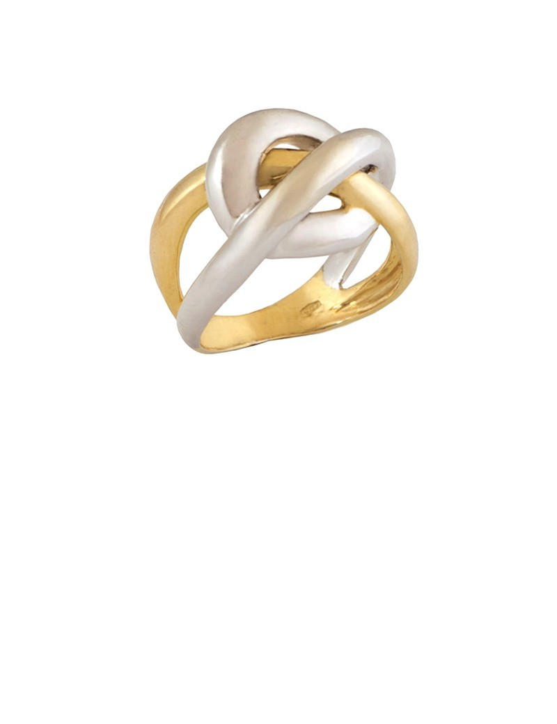 jewellery products new boss york gold plated ring image aritor