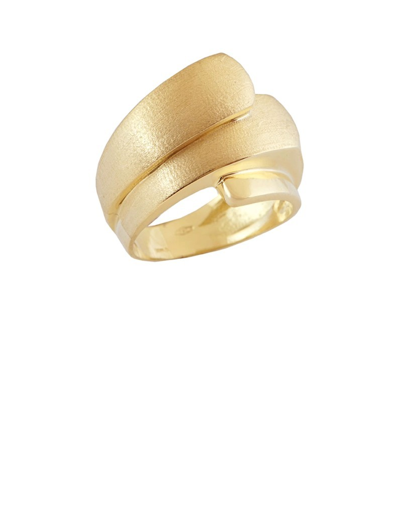 gold blue in square topaz yellow kiki mcdonough classic product sloane london jewellery ring