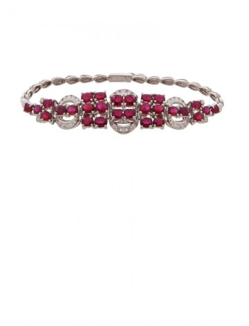 com en bracelet in pp pave diamond stellar a vinader gb gold net porter product rose bar mini vermeil monica