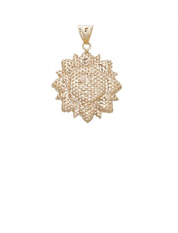 330 gram 18k italian gold pendant online jewellery gemstone 330 gram 18k italian gold pendant aloadofball Image collections