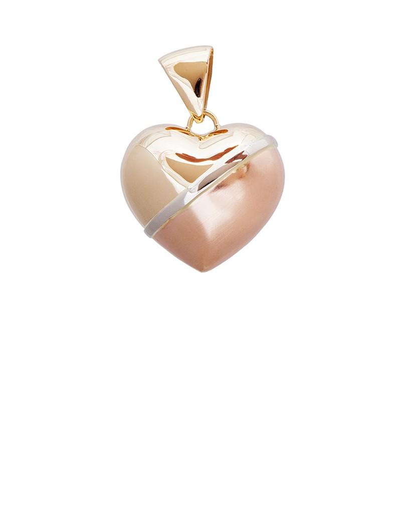 860 gram 18k italian gold pendant online jewellery gemstone 860 gram 18k italian gold pendant aloadofball Image collections